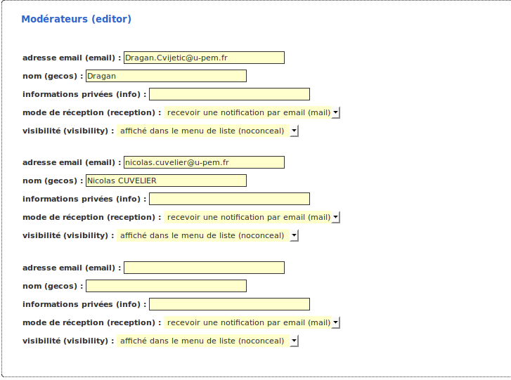 img_listes_web_admin_add_mod