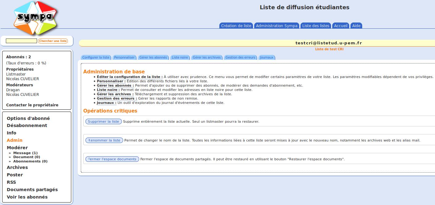 img_listes_web_admin_config